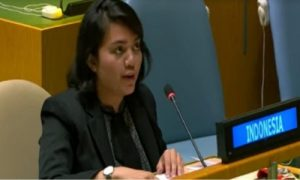 Diplomat-Perwakilan-Indonesia-Silvany-Austin-Pasaribu.jpg