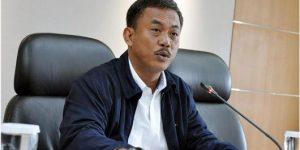 Ketua-DPRD-DKI-Jakarta-Prasetyo-Edi-Marsudi