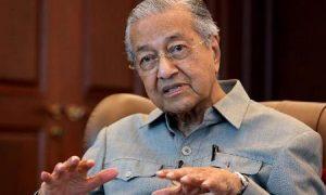 Mahathir-Muhamad-Mantan-Perdana-Menteri-Malaysia.jpg