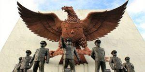 Monumen-Pancasila-Pahlawan.jpg