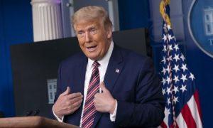 Presiden-AS-Donald-Trump.jpg