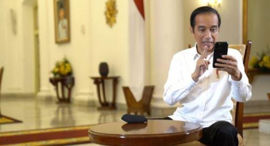 Presiden-RI-Joko-Widodo.jpg