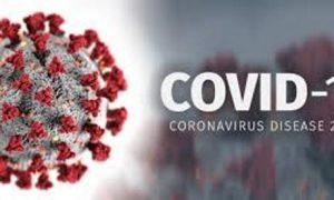 Vaksi-Covid-19-Belum-Ada..jpg