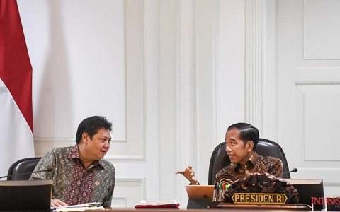 Airlangga-Jokowi.jpg