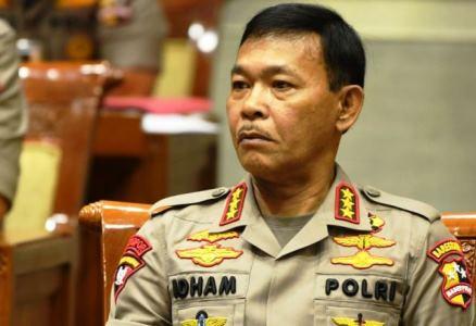Jenderal-Idham-Azis.jpg