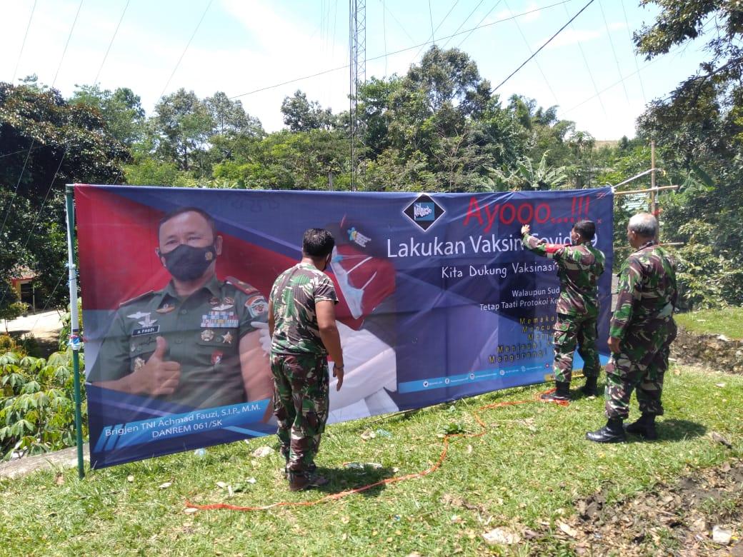 banner banner danrem