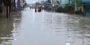 brebes banjir