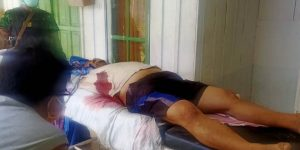 guru di papua dibunuh kkb