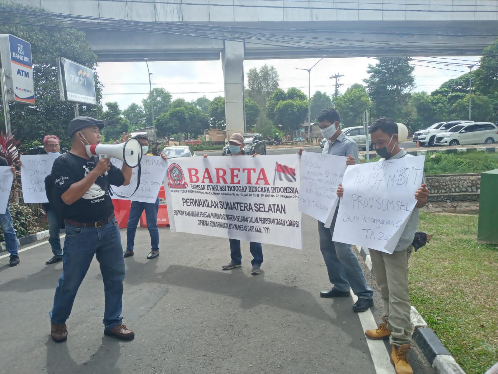 barita-pojok redaksi